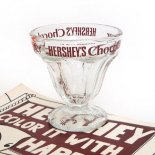 <img class='new_mark_img1' src='//img.shop-pro.jp/img/new/icons56.gif' style='border:none;display:inline;margin:0px;padding:0px;width:auto;' />HERSHEY'S ハーシーズサンデーグラス
