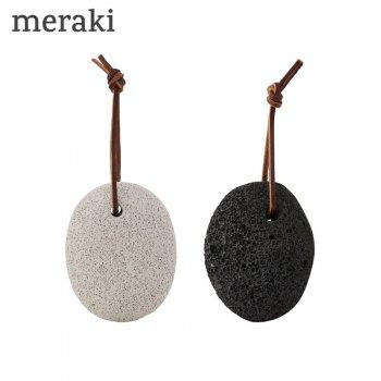 【 meraki 】メラキ PUMICE STONE / 軽石 正規販売店