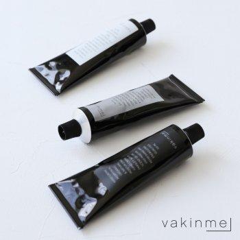 【 vakinme 】ハンドクリーム / ヴァキンミー 正規販売店