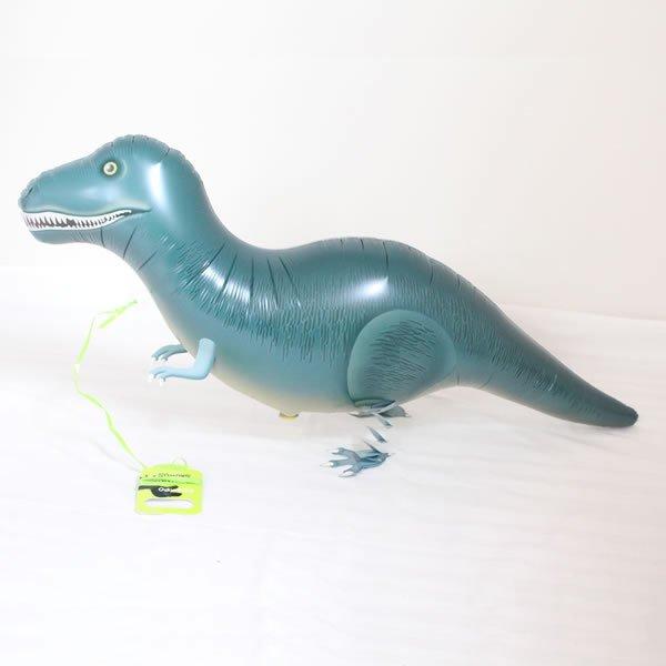 お散歩恐竜(オプション専用商品)