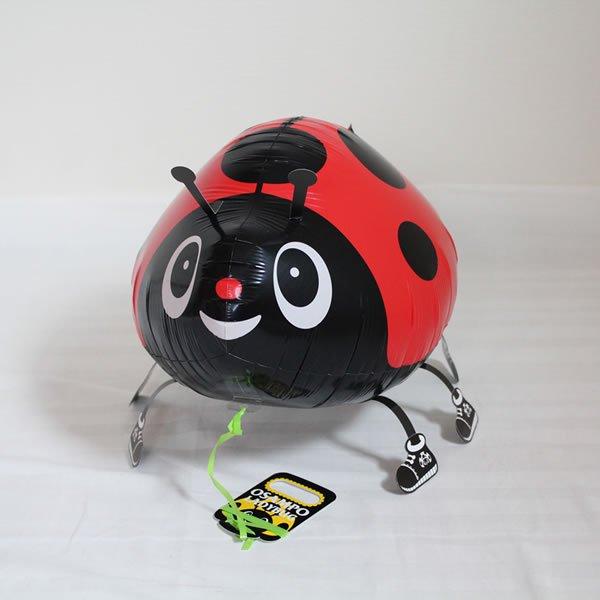 お散歩てんとう虫(オプション専用商品)