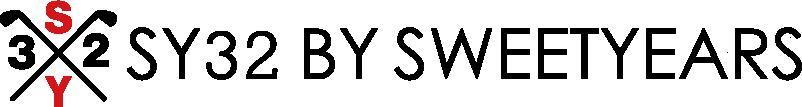 【公式】SY32 by SWEET YEARS GOLF ONLINE SHOP - エスワイサーティトゥバイスウィートイヤーズ ゴルフ オンラインショップ -