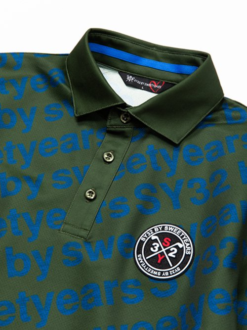 PATTERN POLO SHIRTS 1<img class='new_mark_img2' src='https://img.shop-pro.jp/img/new/icons1.gif' style='border:none;display:inline;margin:0px;padding:0px;width:auto;' />