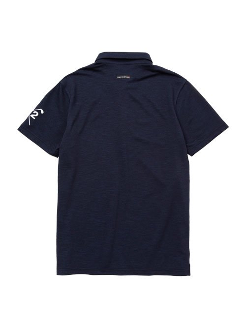 SKIPPER POLO SHIRTS<img class='new_mark_img2' src='https://img.shop-pro.jp/img/new/icons1.gif' style='border:none;display:inline;margin:0px;padding:0px;width:auto;' />