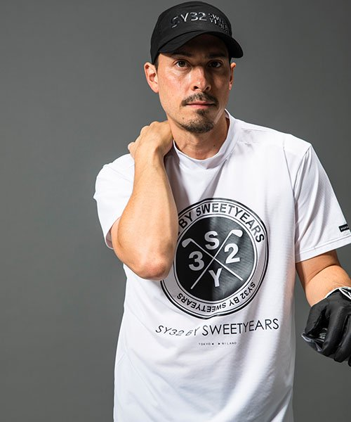 MOOK NECK SHIRTS<img class='new_mark_img2' src='https://img.shop-pro.jp/img/new/icons1.gif' style='border:none;display:inline;margin:0px;padding:0px;width:auto;' />