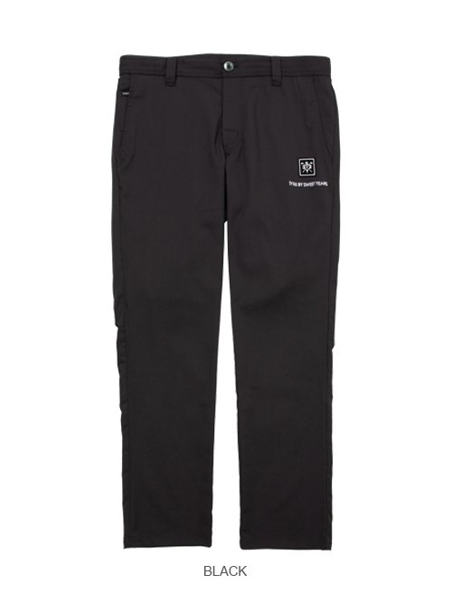 VENTILATION LONG PANTS<img class='new_mark_img2' src='https://img.shop-pro.jp/img/new/icons1.gif' style='border:none;display:inline;margin:0px;padding:0px;width:auto;' />