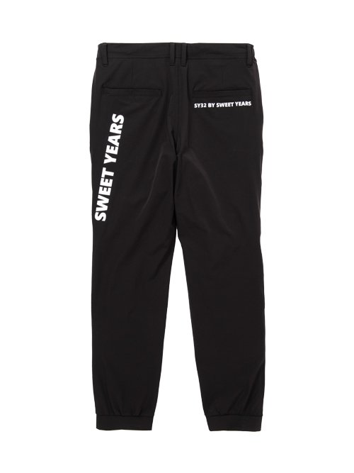 CASUAL LONG PANTS<img class='new_mark_img2' src='https://img.shop-pro.jp/img/new/icons1.gif' style='border:none;display:inline;margin:0px;padding:0px;width:auto;' />