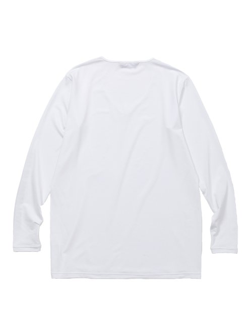 V NECK INNER<img class='new_mark_img2' src='https://img.shop-pro.jp/img/new/icons1.gif' style='border:none;display:inline;margin:0px;padding:0px;width:auto;' />