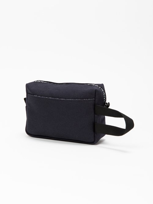 CANVAS MAKEUP BAG<img class='new_mark_img2' src='https://img.shop-pro.jp/img/new/icons1.gif' style='border:none;display:inline;margin:0px;padding:0px;width:auto;' />