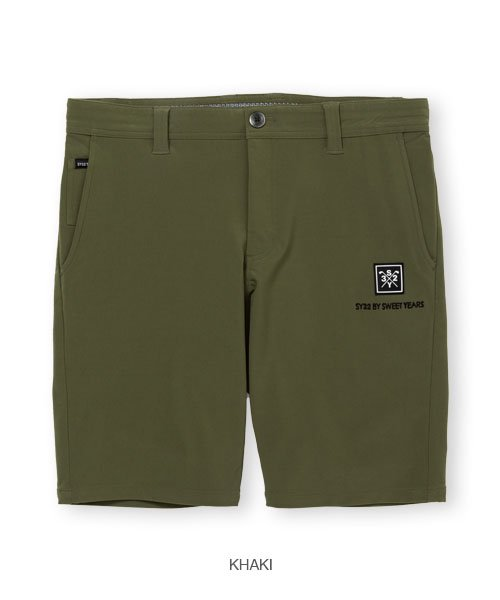 VENTILATION SHORT PANTS<img class='new_mark_img2' src='https://img.shop-pro.jp/img/new/icons1.gif' style='border:none;display:inline;margin:0px;padding:0px;width:auto;' />