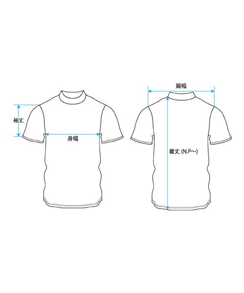 PATTERN POLO SHIRTS 4<img class='new_mark_img2' src='https://img.shop-pro.jp/img/new/icons1.gif' style='border:none;display:inline;margin:0px;padding:0px;width:auto;' />