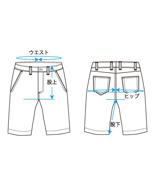 PATTERN SHORT PANTS 3<img class='new_mark_img2' src='https://img.shop-pro.jp/img/new/icons1.gif' style='border:none;display:inline;margin:0px;padding:0px;width:auto;' />