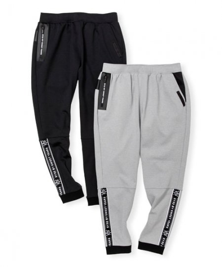 JERSEY PANTS<img class='new_mark_img2' src='https://img.shop-pro.jp/img/new/icons1.gif' style='border:none;display:inline;margin:0px;padding:0px;width:auto;' />
