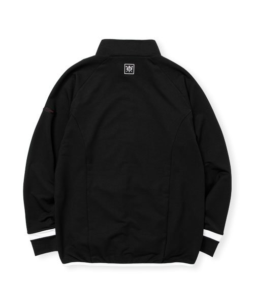MODAL JAKET<img class='new_mark_img2' src='https://img.shop-pro.jp/img/new/icons1.gif' style='border:none;display:inline;margin:0px;padding:0px;width:auto;' />