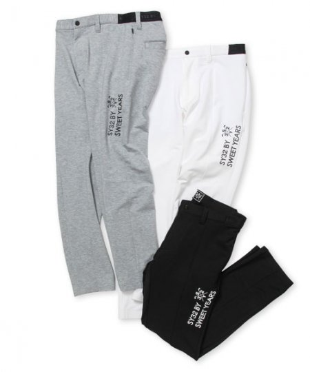 MODAL PANTS<img class='new_mark_img2' src='https://img.shop-pro.jp/img/new/icons1.gif' style='border:none;display:inline;margin:0px;padding:0px;width:auto;' />