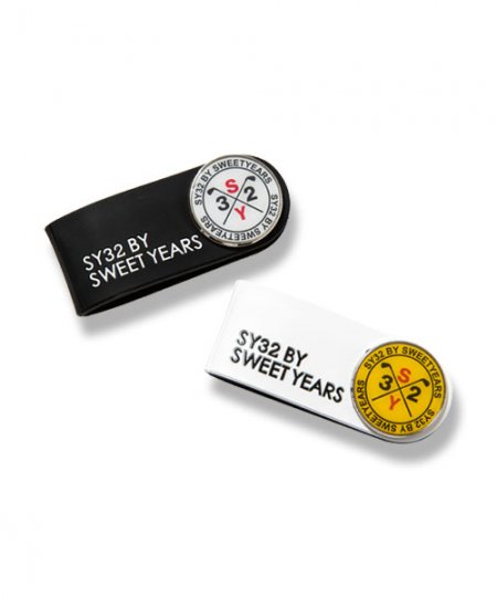 MARKER&HOLDER SET<img class='new_mark_img2' src='https://img.shop-pro.jp/img/new/icons1.gif' style='border:none;display:inline;margin:0px;padding:0px;width:auto;' />