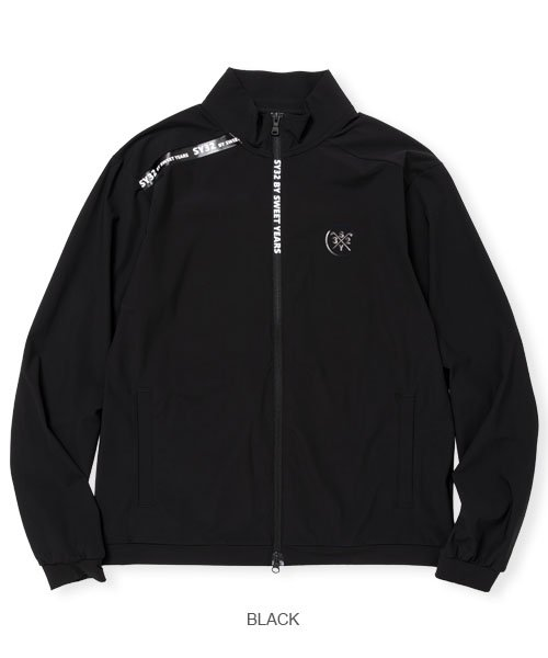 Carvico JAKET<img class='new_mark_img2' src='https://img.shop-pro.jp/img/new/icons1.gif' style='border:none;display:inline;margin:0px;padding:0px;width:auto;' />