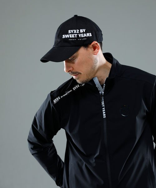 TWILL CAP<img class='new_mark_img2' src='https://img.shop-pro.jp/img/new/icons1.gif' style='border:none;display:inline;margin:0px;padding:0px;width:auto;' />
