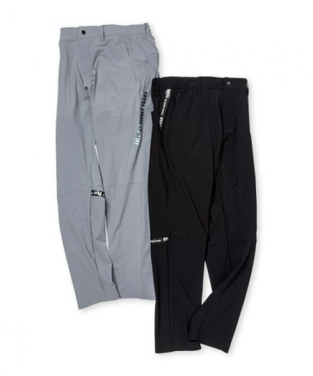 Carvico PANTS<img class='new_mark_img2' src='https://img.shop-pro.jp/img/new/icons1.gif' style='border:none;display:inline;margin:0px;padding:0px;width:auto;' />