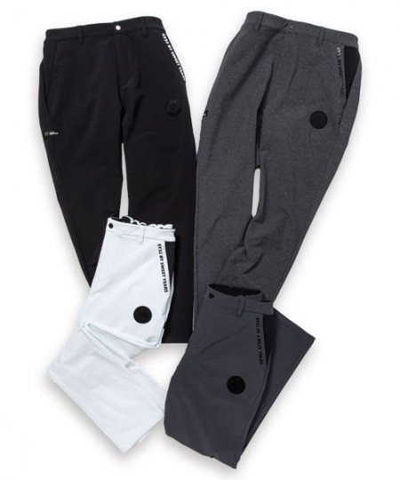 STORM LONG PANTS<img class='new_mark_img2' src='https://img.shop-pro.jp/img/new/icons1.gif' style='border:none;display:inline;margin:0px;padding:0px;width:auto;' />