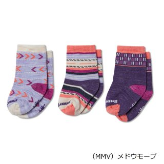 <img class='new_mark_img1' src='https://img.shop-pro.jp/img/new/icons12.gif' style='border:none;display:inline;margin:0px;padding:0px;width:auto;' />トドラートリオ