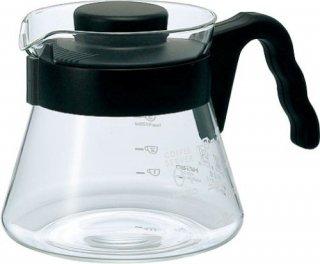 ハリオ V60 コーヒーサーバー 450ml