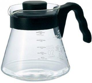 ハリオ V60 コーヒーサーバ 700ml