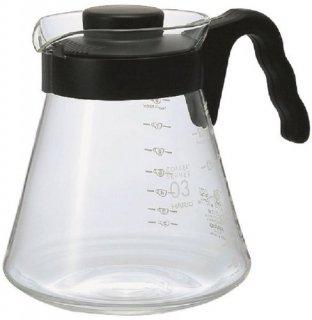 ハリオ V60 コーヒーサーバ 1000ml