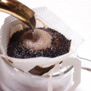 ドリップバッグ コーヒー より 美味しい 『スマートドリップフィルター』 好みのコーヒーを 好きな時に ドリップ