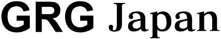 ハイクオリティをコンセプトに | GRGJapan