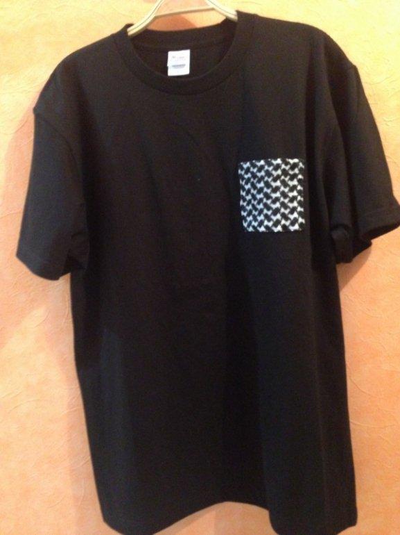 Reborn Tシャツ UNISEX