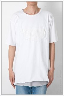 """Re.symbolic"" TEE<br>【Off】"
