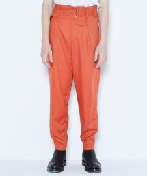 H.W TROUSERS