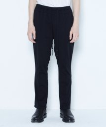 SWT FLARE 【BLACK】