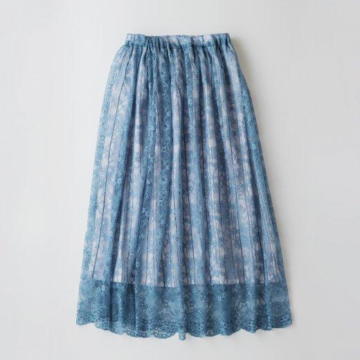 レースのスカートキット(製品)