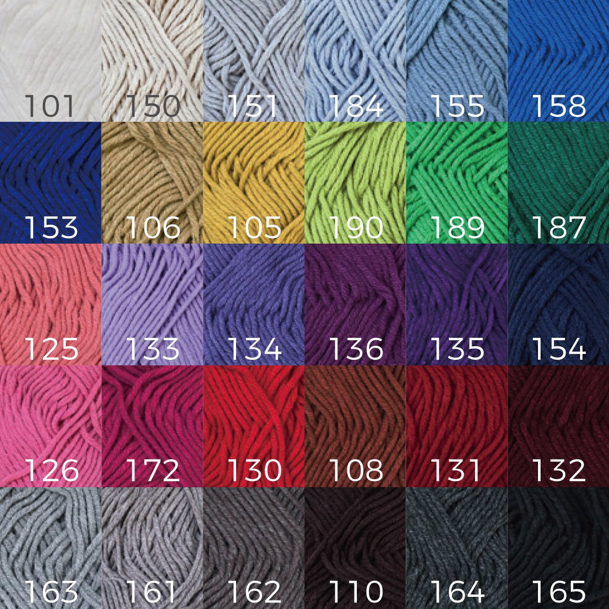 透かし編みのカーディガン Lサイズ