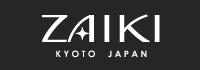 西陣織ネクタイ・ストール【通販】送料無料 ZAIKI 京都ブランド|シルクアイテムでおしゃれを演出、結婚式やプレゼントにもおすすめ