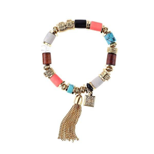 JENNY BIRDブレスレット Tibetove Bracelet 通販
