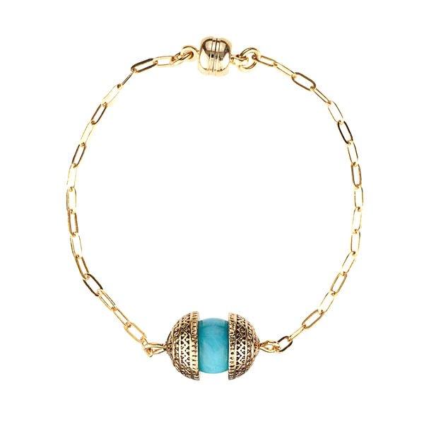 JENNY BIRDブレスレット Lantern Bracelet 通販