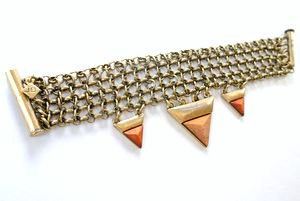 JENNY BIRDブレスレット Illumina Bracelet 通販