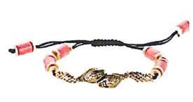 JENNY BIRDブレスレット Lovers Zida Bracelet 通販