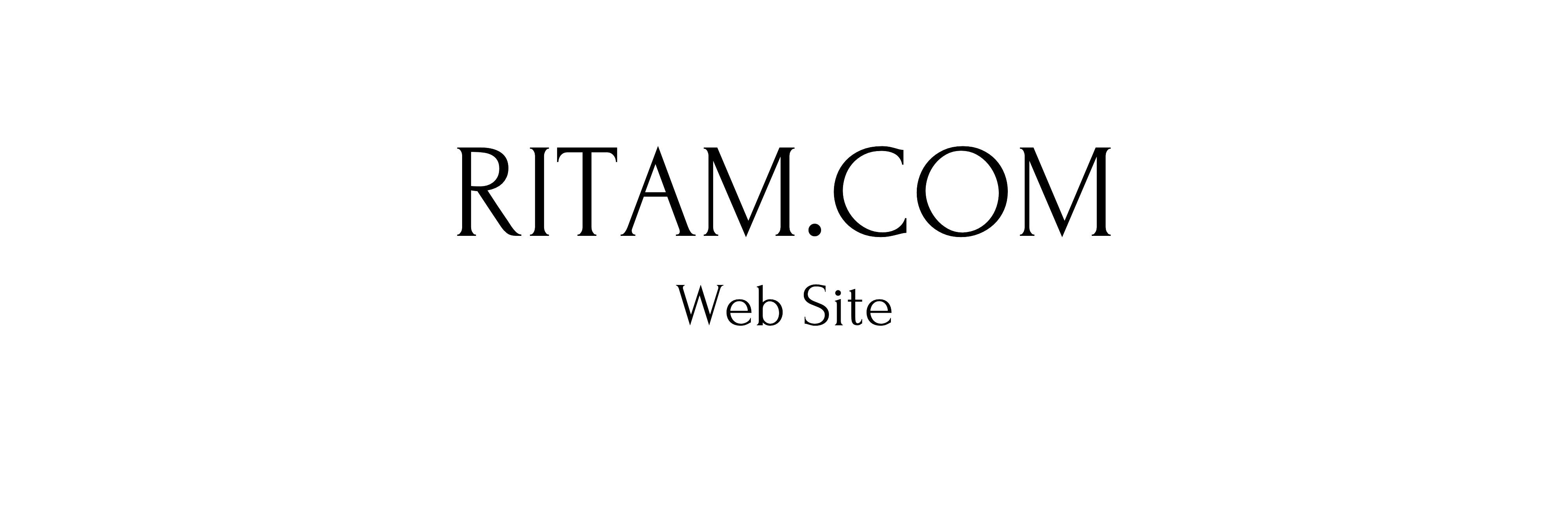 RITAM -リタム- ◆15,000円以上お買い上げの方は送料無料◆