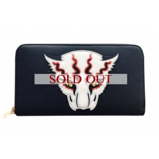 Stella McCartney<br>Wallet