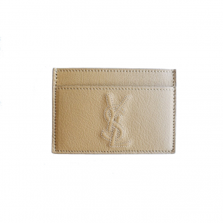 SAINT LAURENT<br>Card Case