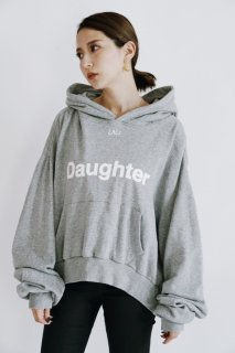 <img class='new_mark_img1' src='//img.shop-pro.jp/img/new/icons8.gif' style='border:none;display:inline;margin:0px;padding:0px;width:auto;' />Super Oversize Short Hoodie<br>【Unisex】