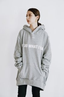 <img class='new_mark_img1' src='//img.shop-pro.jp/img/new/icons8.gif' style='border:none;display:inline;margin:0px;padding:0px;width:auto;' />Super oversize long Hoodie【Unisex】
