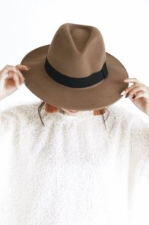 <img class='new_mark_img1' src='//img.shop-pro.jp/img/new/icons8.gif' style='border:none;display:inline;margin:0px;padding:0px;width:auto;' />Basic Wool Hat<br>[Beige]