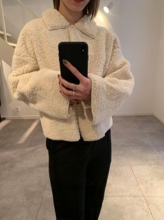 <img class='new_mark_img1' src='https://img.shop-pro.jp/img/new/icons38.gif' style='border:none;display:inline;margin:0px;padding:0px;width:auto;' />wool jacket<br>[サンプル]