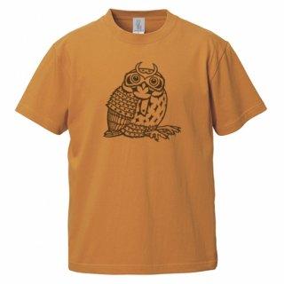 十堂 『WAKA』Tシャツ S、M、L