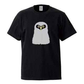 十堂 『HEART』Tシャツ S、L